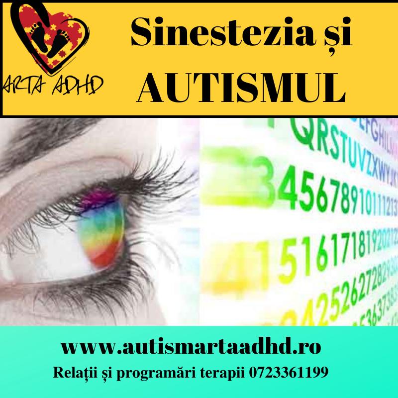datând pe cineva cu autism ușor