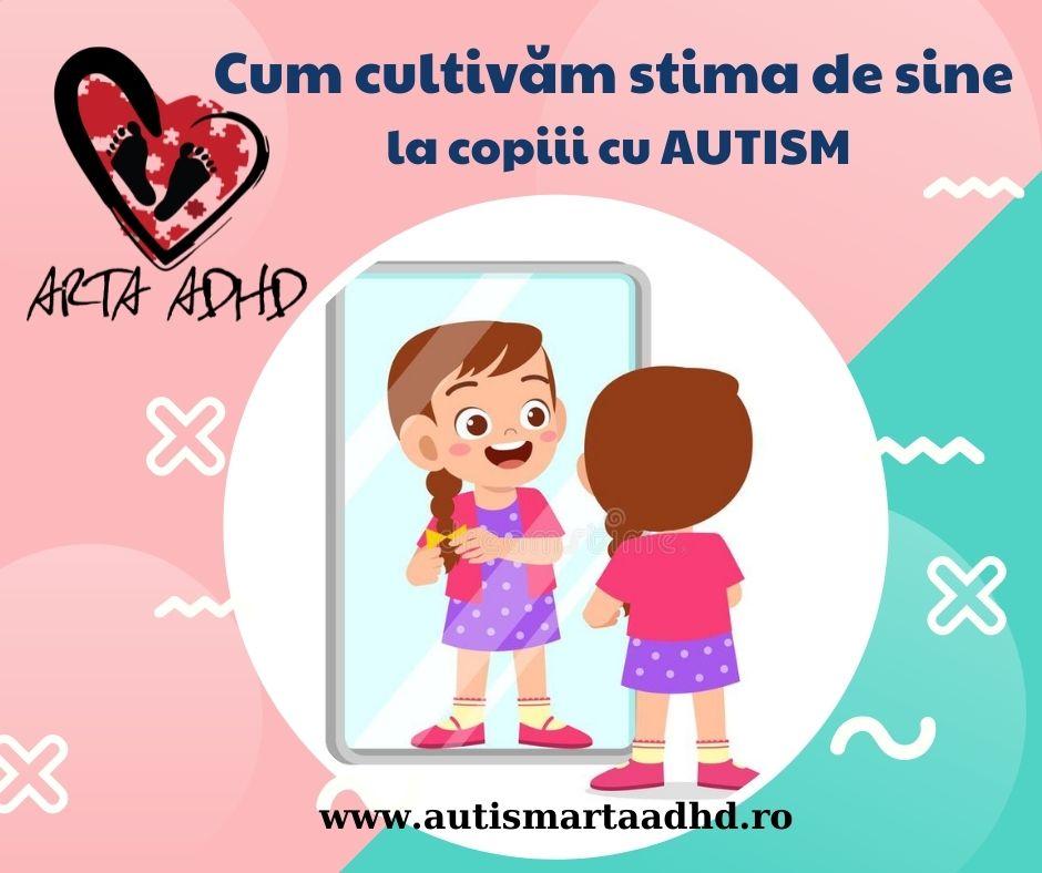 39971772-Autismul